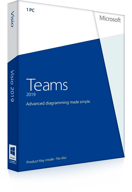 MS Teams Software