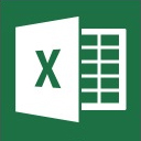 Tracking change options in Excel