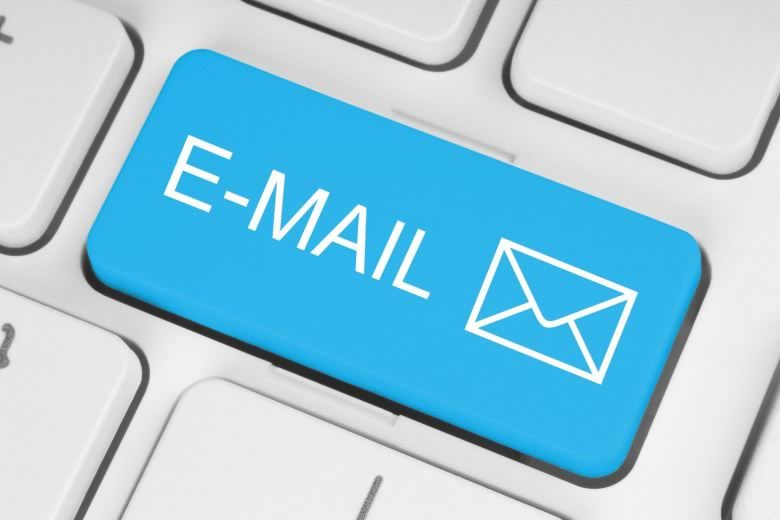 How to write Effective Email