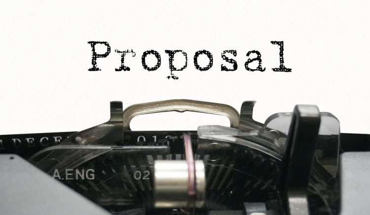 Compelling Business Proposals
